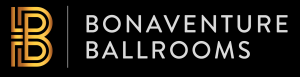Bonaventure_Ballrooms-Logo_in_Black